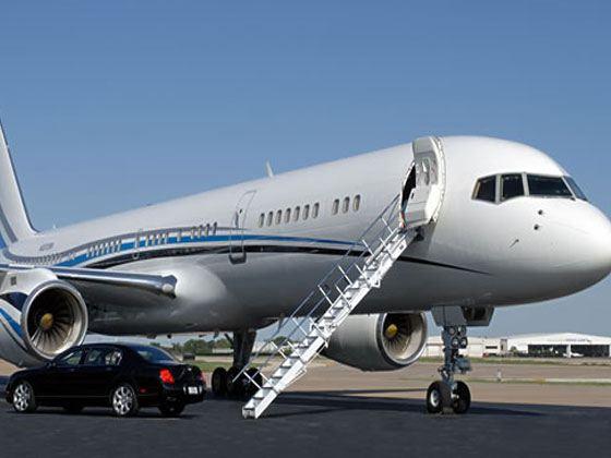 На данный момент все 220 пассажиров находятся в полной безопасности