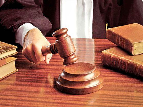 Об этом сообщила пресс-служба межрайонного суда по уголовным делам по Карагандинской области Казахстана