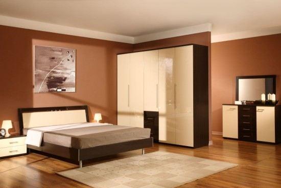 Мебельный рынок Украины стабильно развивается