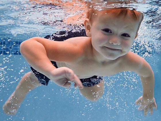 Реабилитация детей больных аутизмом и детским церебральным параличом