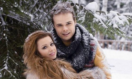 Юлия Савичева рассказала, почему отложила свадьбу