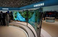 Samsung ���������� �� IFA 2014 ��������� ����������
