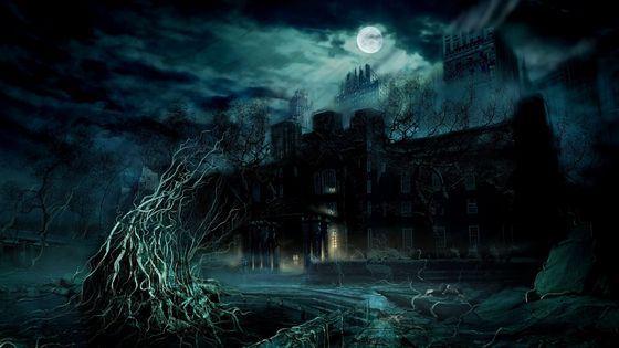 Самые страшные привидения в мире Uzn_1410255519