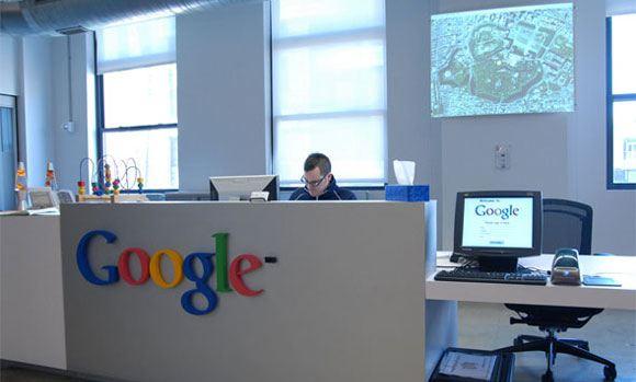 В Сети опубликованы почти 5 миллионов паролей от почты Gmail