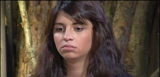 Дом-2: Появилась новая информация об аборте Алианы Устиненко