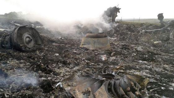 При крушении Боинга – 747 выжили 4 человека, а погибли 525