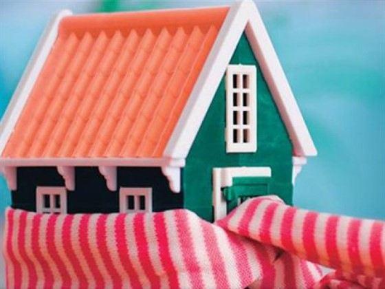 Система отопления дома важна