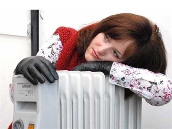 В Санкт-Петербурге готовятся к подаче отопления