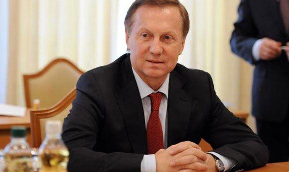 Народного депутата Рады Виталия Журавского засунули в мусорный бак