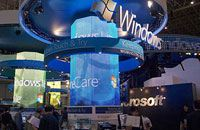 Microsoft ���������� ����� �� � ����� ��������