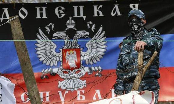 ДНР не хочет проводить выборы по законодательству Украины