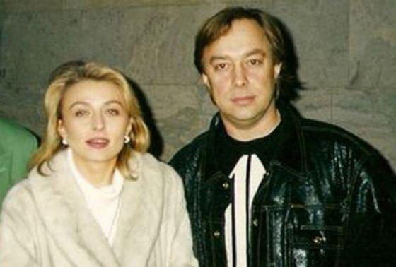 Интимные подробности: Татьяна Овсиенко рассказала, как жила с бывшим мужем