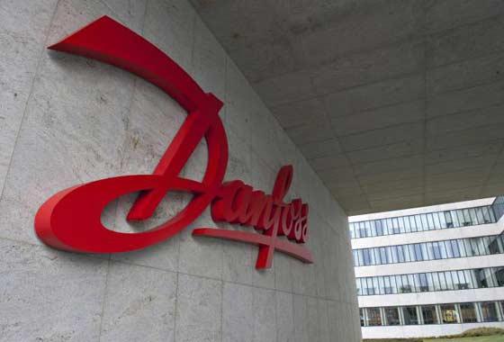 Датский гигант Danfoss лелеет наполеоновские планы по захвату мирового частотных преобразователей