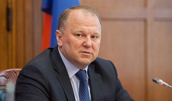 Калининградский бизнес потерял 70 миллионов из-за продуктового эмбарго