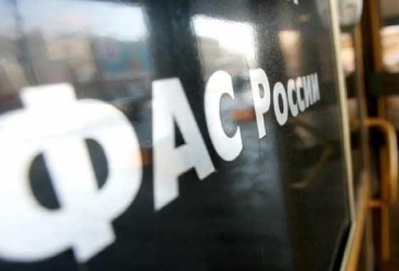 Скандал с «Апостолом» всколыхнул российское брендинговое сообщество