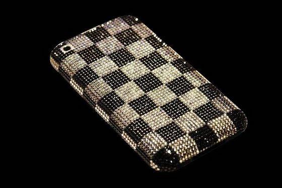 iPhone 3GS � �����������