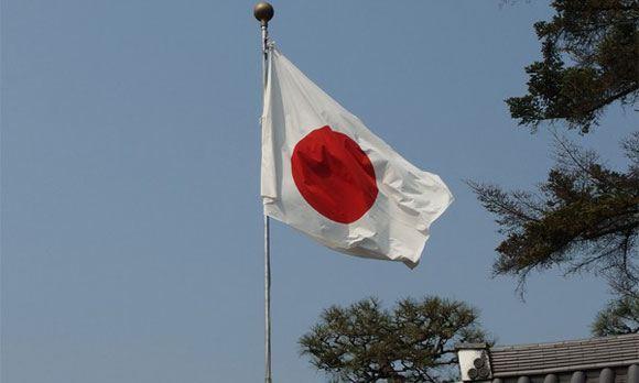 Япония ввела дополнительные антироссийские санкции