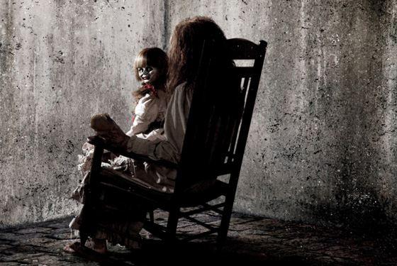 смотреть интересные фильмы ужасов в hd