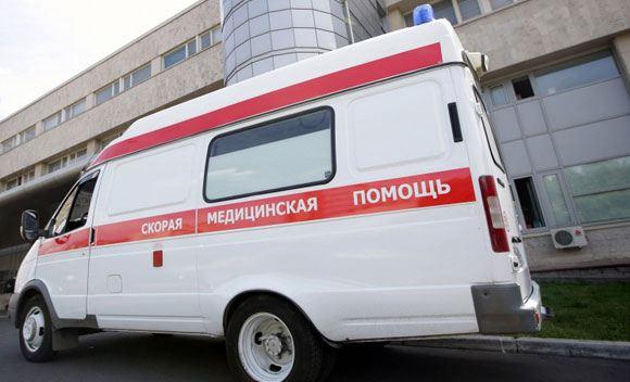 В Кировской области 150 человек отравились курительной смесью