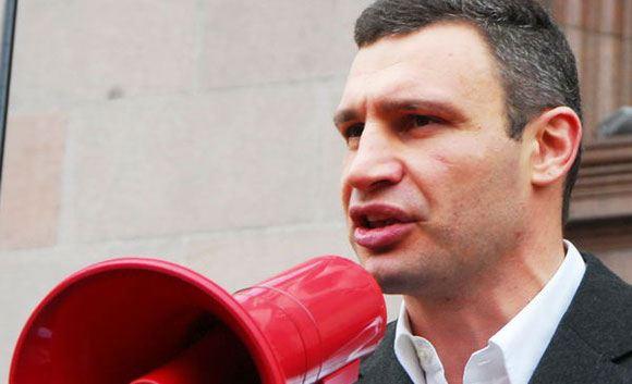 В Киеве не хотят начинать отопительный сезон до холодов