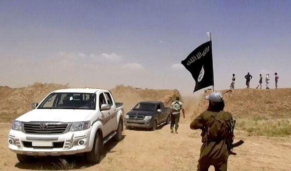 «Исламское государство» казнило правозащитницу, критиковавшую действия исламистов