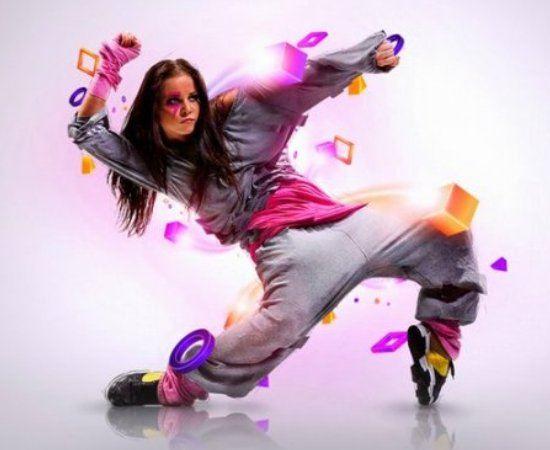 В краевой столице пройдет танцевальный турнир Dance Way