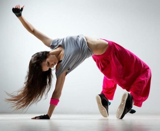 В Ставрополе пройдут всероссийские танцевальные состязания