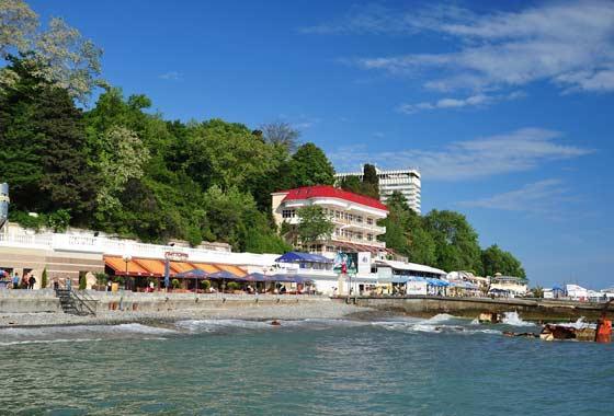 Повышение качества туристических услуг повысит престиж отдыха в России