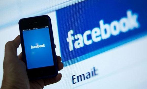 В интернете набирает популярность «анти-фейсбук» Ello