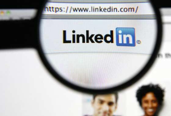 LinkedIn не нашел понимания у российских пользователей
