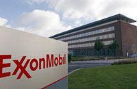 ������� ������ ��: �������� �������� ExxonMobil ���������� ���� ������� � ������