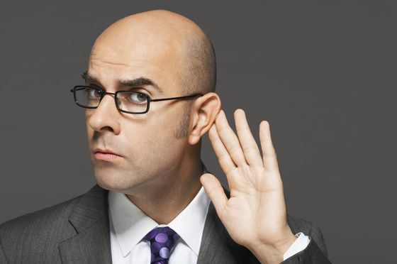 Чтобы не быть уволенным по глупости не нужно стесняться уточнять