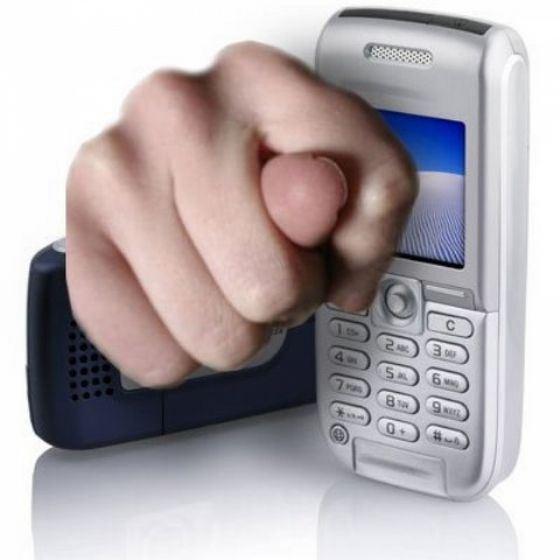 телефонные смс можно познакомиться мошенники
