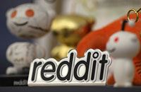 ���� ���� � ������ ���� ����� ����������� ����� Reddit