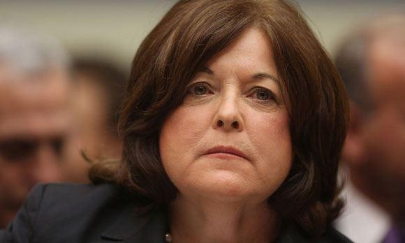 Руководительница Секретной службы США покинула свой пост из-за критики