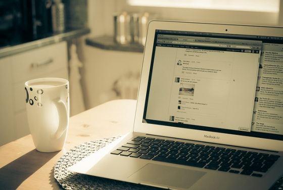 На рынке ноутбуков ожидается значительный рост производства