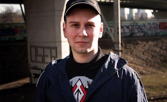 В России возбудили дело в отношении воюющего на Украине неонациста Зухеля