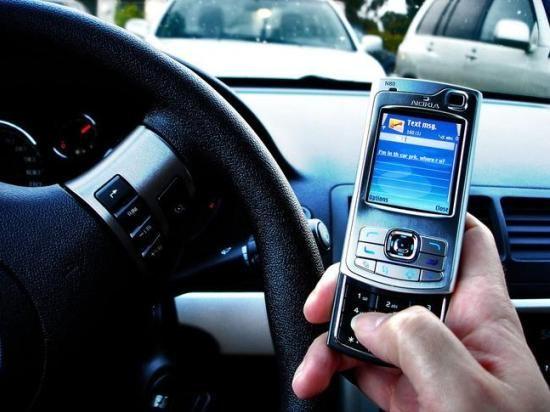 SMS-рассылки – полезное и мощное маркетинговое оружие
