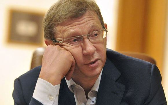 Арест Евтушенкова спровоцировал обвал рубля в сентябре