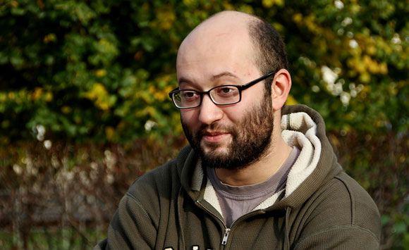Интервью Ильи Азара стали формальной причиной увольнения редакции «Ленты.ру»