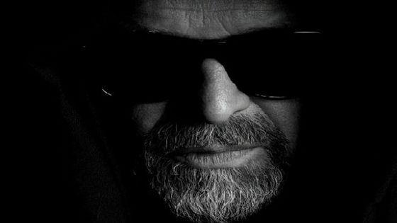 Новый альбом БГ «Соль» появился в интернете раньше официального релиза