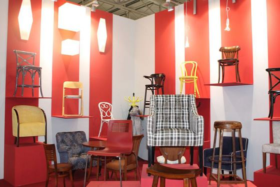 Подъем интереса инвесторов к мебельному рынку