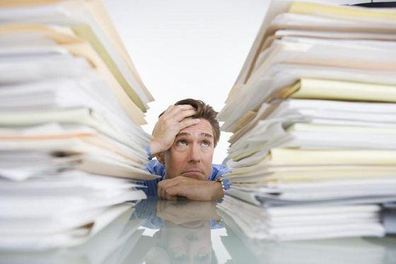 В сфере налогов иногда стоит прибегнуть к помощи профессионалов