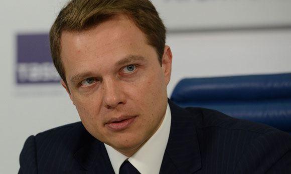 Максим Ликсутов: Решение о платном въезде еще не принято