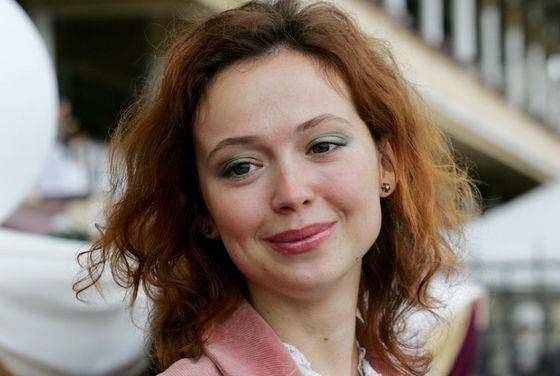 Елена Захарова рассказала о том, как умерла ее дочь