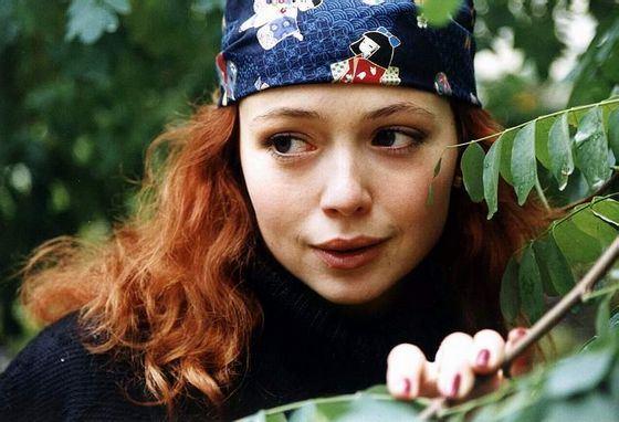 Дочь Елены Захаровой умерла из-за того, что ей не смогли поставить верный диагноз
