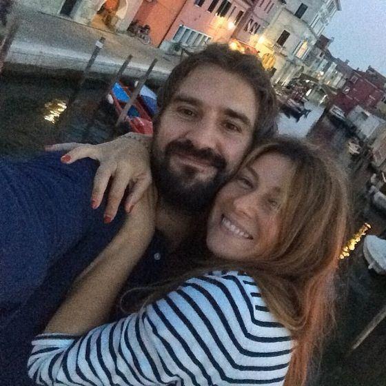 Ведущая «Орла и Решки» Жанна Бадоева тайно вышла замуж второй раз