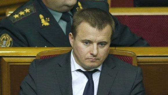 Владимир Демчишин заявляет, что авария на Запорожской АЭС не представляет угрозы