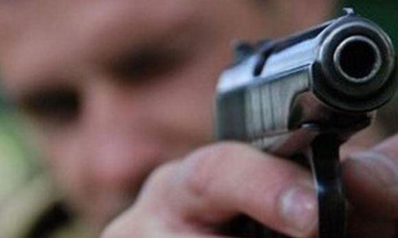 Стрельбу на «Распадской» устроил уволенный слесарь
