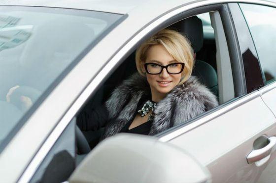 Эвелина Хромченко прекрасно выглядит без косметики